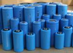 """上挤下压 动力电池如何""""降低成本""""?"""