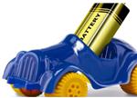 揭秘长城御捷合资背后:低速电动车价值将重估?