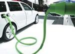 """""""双积分""""压力来袭 众新能源车企寻对策"""