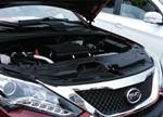 电动汽车发展拉动五大金属品种需求