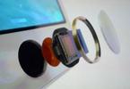 指纹传感器芯片厂商洗牌加剧