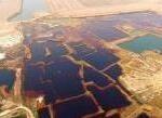 华北渗坑污染事件呈现完整环保逻辑链条