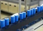 动力电池行业繁荣背后 泡沫加剧形成