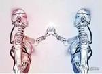 德勤财务机器人上市 逼死多少财务人