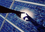 光伏行业的技术路线和产业格局分析