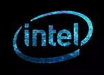 AMD、三星虎视眈眈 英特尔已不复当年?