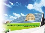比尔盖茨、马云领衔全球富豪布局光伏等新能源 新三板企业能分几杯羹?