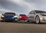 Model 3将发布:既是增长点也是一次大考