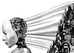 中国传统企业CEO如何制定人工智能战略?