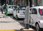 2018年电动车拥车成本将低于燃油车