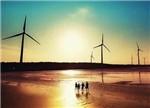 联合统一调度:为新能源消纳探新路