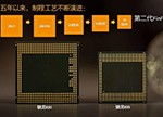 """最强移动""""芯"""" 骁龙835性能、功耗实测分析"""