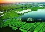 雄安新区环境污染整改将席卷 白洋淀水治理成关键