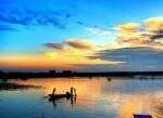 雄安新区环境污染整治大行动 白洋淀水治理迎发展契机