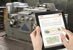 如何为现有工厂提供IIoT解决方案