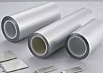 新纶科技签5亿锂电铝塑膜供货协议