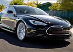 特斯拉Model 3交付:是机遇还是危险?