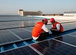 绿色电力证书袭来改变了什么?