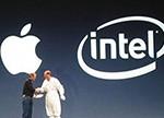 传苹果A11单核跑出4600分 媲美英特尔i7?