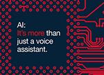 麒麟970不只有10nm 还可能是华为首款人工智能芯片