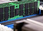 下一代存储器eMRAM蓄势待发