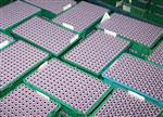 揭底2020年动力电池高端产能是否将过剩