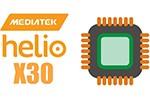 "Helio X30性能仅相当于麒麟960 联发科会否继续做""多核怪兽""?"
