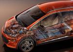 奥迪称动力电池成本已低至100欧元/kWh