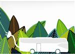 揭晓2380款新能源客车暂停背后的四大政策问题