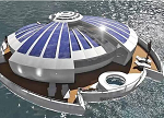 汉能汉瓦开拓万亿新版图 勇攀薄膜太阳能技术巅峰
