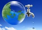 《水污染防治法》修改激发新市场 碧水源/兴蓉环境/中原环保将受益