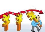 """亿晶光电净利、股价双""""坠崖""""背后:中国光伏行业的十年悲歌"""