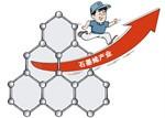 石墨烯撬动的储能革命 万能材料还是神奇泡沫?