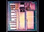 芯片名人堂 | 27款改变计算世界的芯片