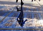 达沃斯论坛热议能源革命 超级电网和分布式应用成突围路径