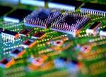 数据大爆炸时代 半导体行业的转型之法