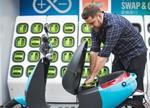 电动车续航问题不能死等电池革命