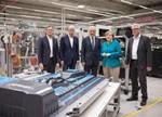 戴姆勒新电池工厂究竟有何玄机 敢叫板特斯拉?