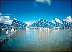 """可再生能源""""消纳难""""成全国政协关注焦点"""