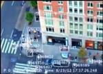 人工智能接管城市里的摄像头预防犯罪,奥威尔式的监控也成为可能