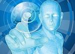"""迎接""""AI革命"""" 谁是领跑者?"""