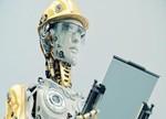 AI将彻底改变商业模式,工人们需小心