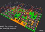 自动驾驶汽车代表未来?不,你得看看无人驾驶无人机