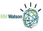 IBM Watson:六年过去 昔日的人工智能老大哥还好吗