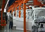 英媒:中国新能源汽车这股淘金潮尚未开始就结束了