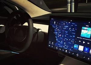 互联网+智能化将如何左右汽车发展