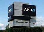 追赶英特尔英伟达 AMD是否已获逆袭的最好时机?