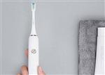 盘点目前智能牙刷市场知名度较高的4款品牌