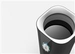 嘿逗智能水杯:智能水杯的多重身份