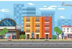 华为与BeWhere合作智能城市项目
